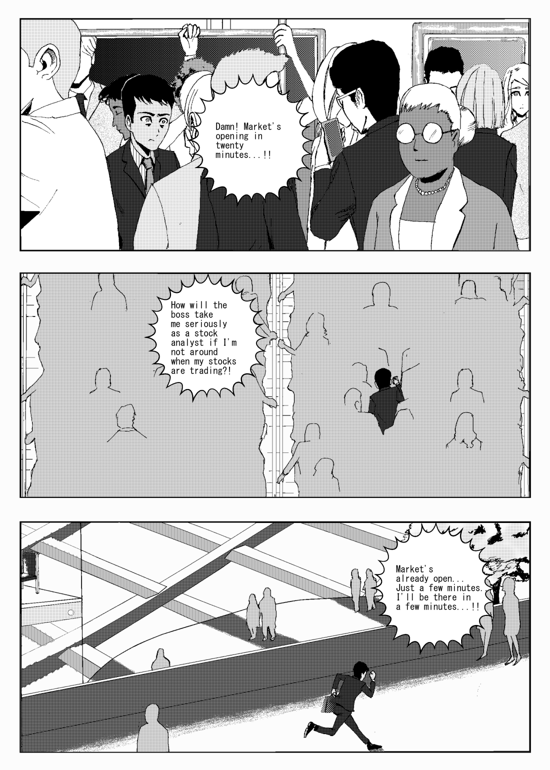 Page 3 Chapter 2