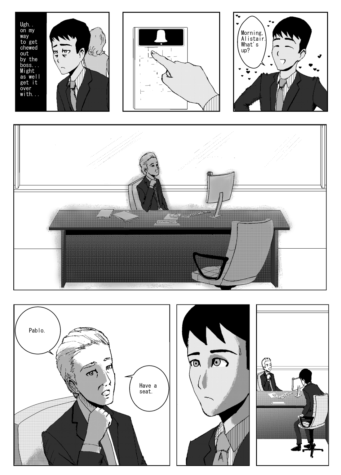 Page 5 Chapter 2