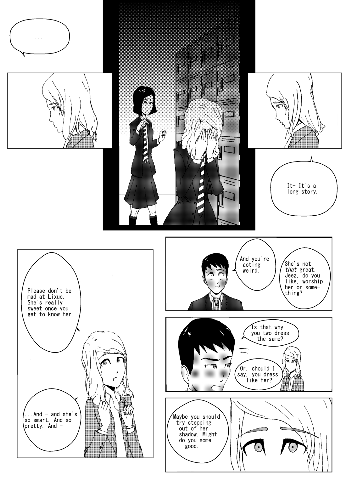 Page 4 Chapter 3