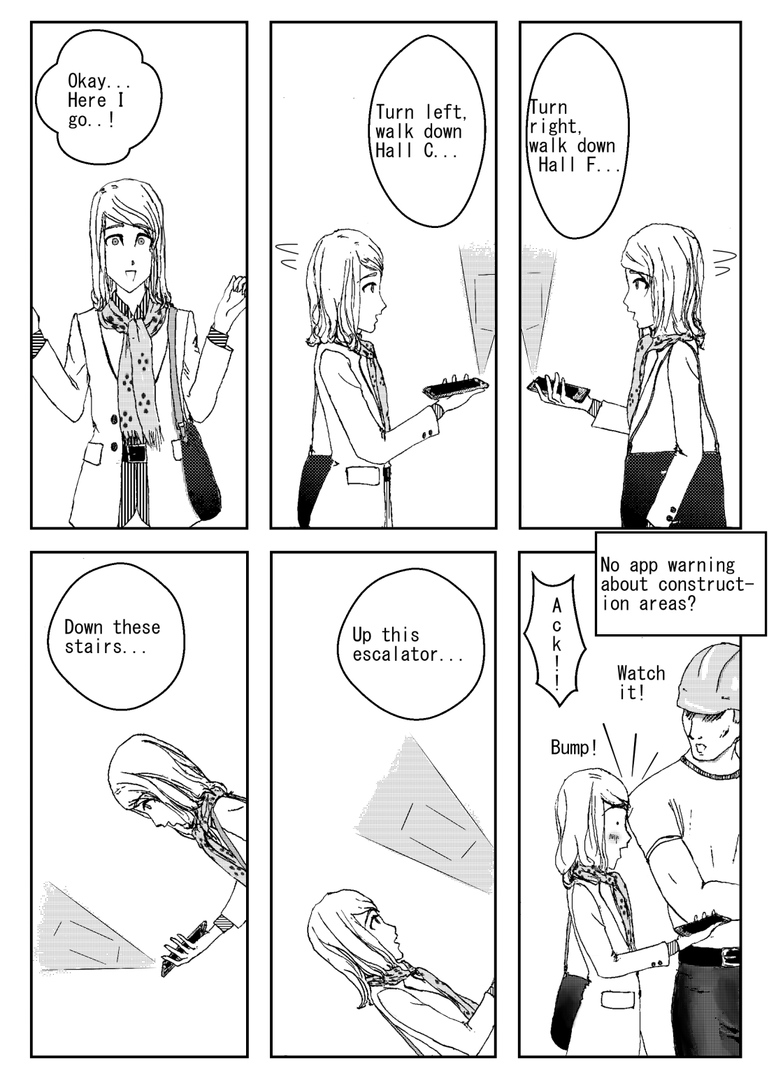 Page 3 Chapter 4