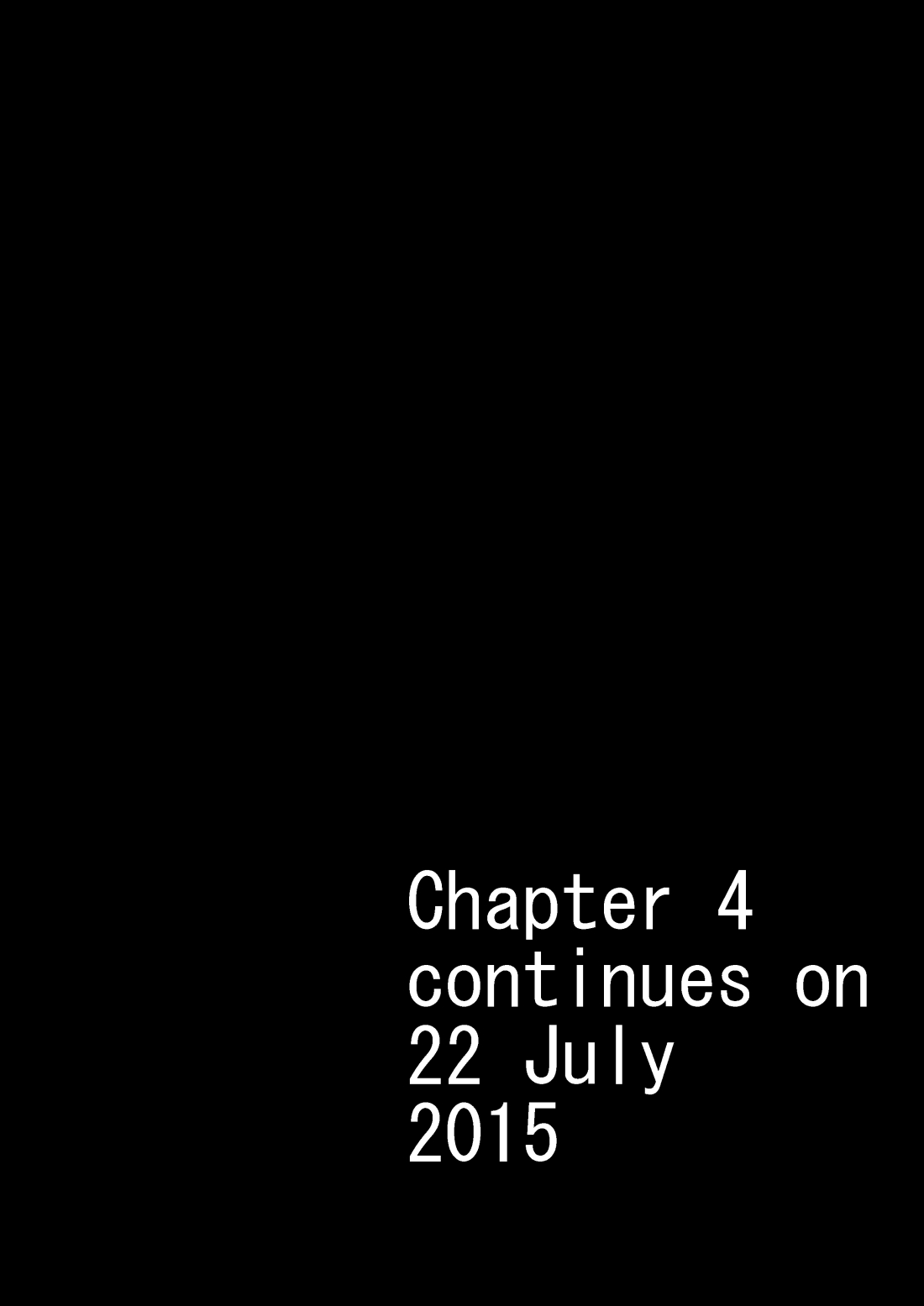 Chapter 4 Continues 5