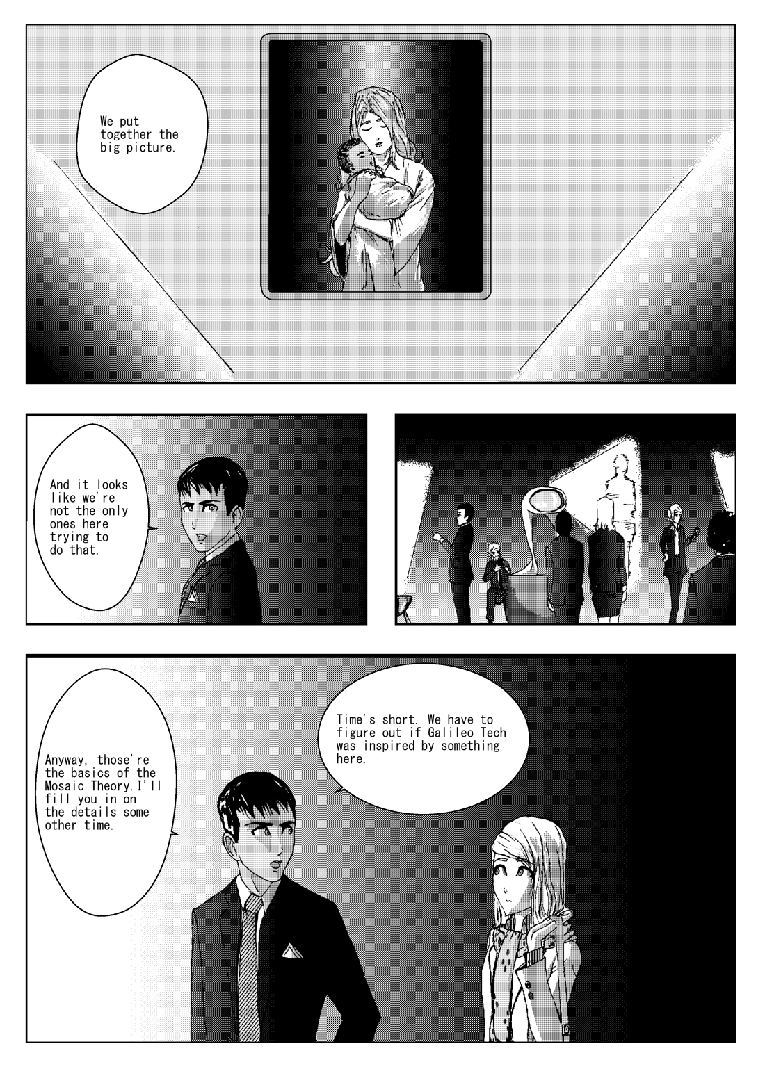Page 7 Chapter 4