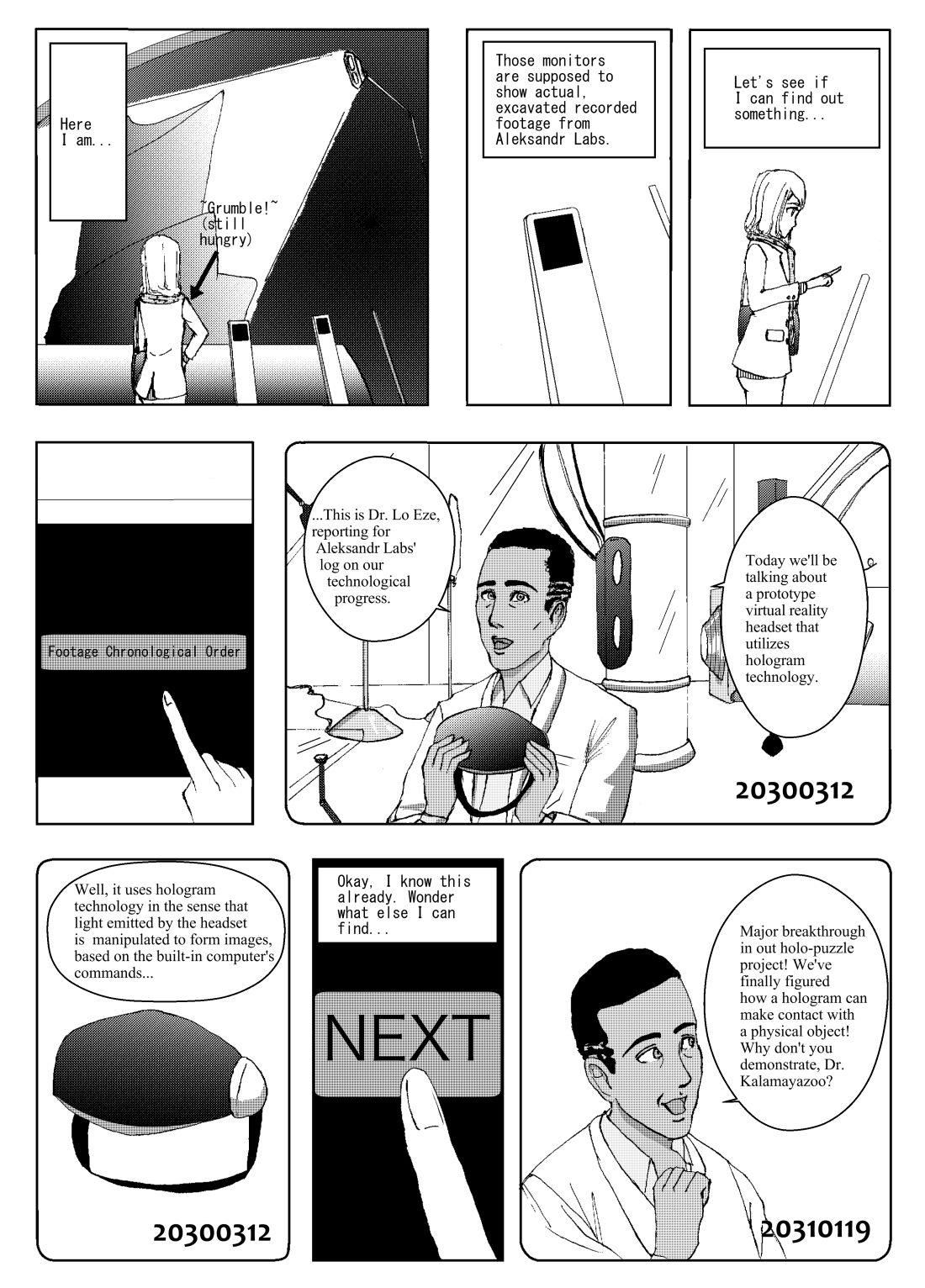 Page 23 Chapter 4