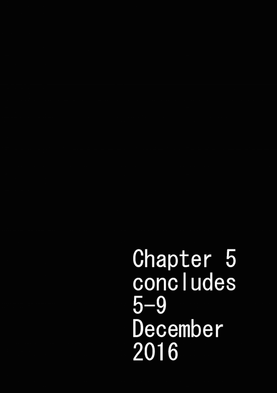 chapter-5-continues-20